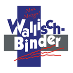 Wallisch-Binder